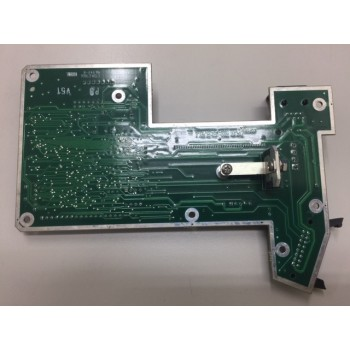 ASYST 9701-1057-01C IsoPort Interface Board